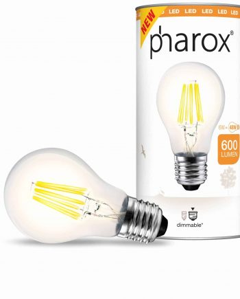 Pharox LED